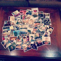 @dvlzgame #instagram #foxgram $0.25 each
