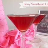 Linked to: pinkrecipebox.com/berry-sweetheart-cocktail/