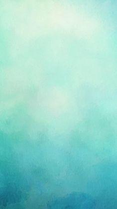 Blue Wallpaper iPhone : blue and green Aqua Wallpaper, Mint Green Wallpaper Iphone, Watercolor Wallpaper Iphone, Trendy Wallpaper, Colorful Wallpaper, Aesthetic Iphone Wallpaper, Mobile Wallpaper, Aesthetic Wallpapers, Watercolor Background