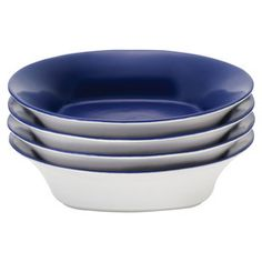 I pinned this from the Rachael Ray - Cookware & Serveware from the Food Network Star event at Joss and Main!