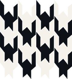 Ceramika Paradyż | wnętrze I łazienka I salon I kuchnia I architektura I styl I mozaika | bathroom I kitchen I livingroom I details I ceramic | ceramic tiles | accesories | drewno | design | style | trends