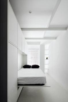 The_House_of_the_Beams_CSLS_Arquitectes_afflante_com_9