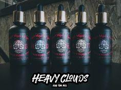 Dead Mans Hand Elixir Shortfill eliquids! #dmhe #deadmanshandelixir #necronom #shortfill #heavyclouds #heavycloudsvapeshop #heavycloudsathens #greekvapers #vape #vaping #vapelyfe #vapeporn #vapelove #heavycloudsgr #vapers #vapenation #vapefamily #rda #clouds #ecig Male Hands, Vape Shop, Dead Man, Vaping, Athens, Nom Nom, Barrel, Clouds, Beauty