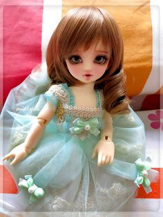 FS: 【 ♥ HUGE Variety Styles of Outfits for YOSD, LatiYellow, RosenLied, PukiFee, HDF ♥ 】