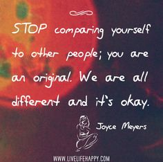 joyce meyer quotes | 8404465434_8244f35c74_z.jpg