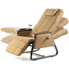 181 Best Furniture Images Bed Furniture Online Furniture Wooden