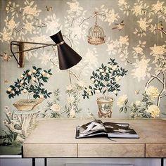 10 of My Favorite Interiors by Greg NataleSarah Sarna | A Lifestyle Blog