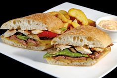 Yemek yemek için vaktiniz yoksa küçük atıştırmalıklar için Dilek pastanesi Tuzla şubemize bekleriz.  #dilekpastanesi #tuzla #subesi #dilek #pastane #yiyecek #sandwich #sandeviç #tavuk #tavuklusandeviç #patates