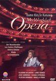Dame Kiri Te Kanawa - My World of Opera [DVD]