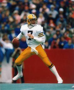Don Majkowski Nfl Playoffs, Nfl Football Teams, Packers Football, Football Memes, School Football, Football Posters, Football Cards, Football Season, Green Bay Packers History