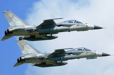 Taiwan Air Force | ... and Taiwan's Air Force struggle « Taiwan in Perspective