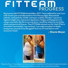 #fitteam-fit #befitenjoylife #fitteamenjoylife  #fitteam