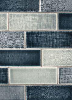 Kitchen Tiles Stone Texture 68 Ideas For 2020 Tiles Texture, Stone Texture, Room Tiles, Kitchen Backsplash, Wall And Floor Tiles, Wall Tiles, Buy Tile, Ceramic Design, Bathroom Inspiration