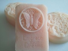 Hey, I found this really awesome Etsy listing at https://www.etsy.com/listing/93222604/gift-soap-ultra-rich-shea-and-cocoa