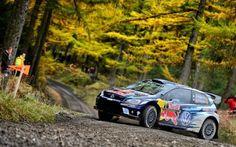 Dayinsure Wales Rally GB