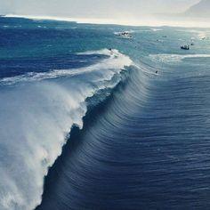 Shut the font door! Drop your #foamiesboard into that #beast #foamiessurf #surfers #surf #surferphotos #happy #love #instagood #inspiration #france #australia #tahiti #bondi #usa #newzealand #waves #instagram #bondi #sydney #melbourne #bellsbeach #hamptons #newyork #california #surfcalifornia #impressive by foamies_surfboards http://ift.tt/1KnoFsa