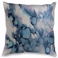 By artist Emma Thomas Cushions, Tapestry, Throw Pillows, Artist, Home Decor, Hanging Tapestry, Toss Pillows, Tapestries, Toss Pillows