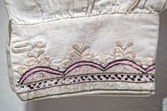 Explore tholmb's photos on Flickr. tholmb has uploaded 19415 photos to Flickr. Folk Costume, Costumes, Fashion History, Embroidery Stitches, Beautiful, Bags, Inspiration, Embroidery, Handbags