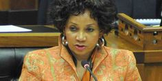 """Top News: """"SOUTH AFRICA POLITICS: ANC Go Back to Roots, Fight Graft: Sisulu Says"""" - https://i2.wp.com/politicoscope.com/wp-content/uploads/2017/04/Lindiwe-Sisulu-SOUTH-AFRICA-POLITICS-NEWS-HEADLINE.jpg?fit=1000%2C500 - """"I would like you to stand with me, because we have to save ANC. Saving the ANC is to save South Africa,"""" Sisulu said in a speech in Kliptown, Soweto.  on Politics - http://politicoscope.com/2017/07/23/south-africa-politics-anc-go-back-to-roots-fight-graft-sisu"""