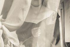 Ghost of love  Ph. Patrícia Pereira october 2 015