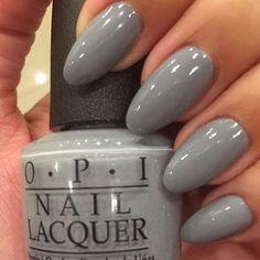 Almond Nails are goals baby! Almost all almond nails are acrylic nails or fake nails but every once and a while a girl is wild enough to shape her natural nails as almond nails. We searched for some of the best almond nails we could find. We based it on c