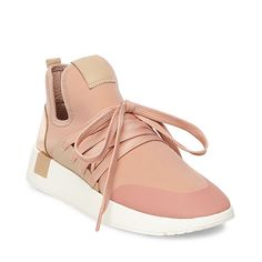 bc3365ba2cf Fashion sneakers by Steve Madden are bold and stylish