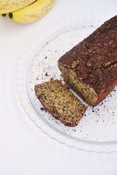 Blueberry Pancakes Recipe – gluten free, sugar free, dairy free, soy free! – Destination Nursery
