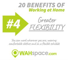 Another great benefit of Working at Home #flexibility #workathome #workfromhome #tuesdaytreat #wahspace