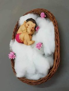 Cute Ganesh 300 Articles And Images Curated On Pinterest Ganesh Ganesha Lord Ganesha