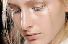 Strobing Makyaj Nedir? Nasıl Yapılır? #howtodo #strobing #makeup