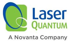 Image result for photonics company logo