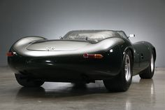 Looking for the Jaguar Recreation of your dreams? There are currently 1 Jaguar Recreation cars as well as thousands of other iconic classic and collectors cars for sale on Classic Driver. Jaguar Xj13, Jaguar For Sale, Collector Cars For Sale, Classic, Vehicles, Derby, Car, Classic Books, Vehicle