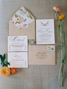 Explore millions of stunning wedding images to help inspire and plan your perfect day. Rustic Invitations, Wedding Invitation Design, Wedding Stationary, Invitation Ideas, Wedding Images, Our Wedding, Wedding Events, Dream Wedding, Wedding Place Cards