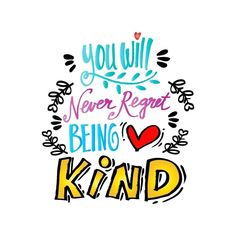 quotes about kindness for kids - Yahoo Search Results Yahoo Image Search Results English Classroom Decor, Future Classroom, Classroom Ideas, School Hallways, School Murals, Kindness For Kids, Kindness Ideas, Motivational Strategies, Habits Of Mind
