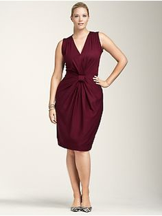 9fe674b39cd flattering shape and beautiful color for fall and winter