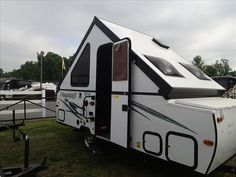 2015 forest river flagstaff pop up camper hard side series t19qbhw folding trailers rv