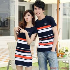 Attractive Stripes Couple Wear (Pair) for only P998 at ShopThisEasy.com, please click here: http://www.shopthiseasy.com/shops/attractive-stripes-couple-wear-eb4f9.html