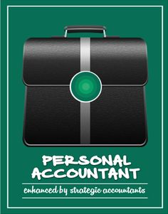 Personal Accountant Services for handling your tax, wealth management, due-diligence (harta gono-gini). The Stategic Accountants: We Povide Enhancement Jakarta, Indonesia
