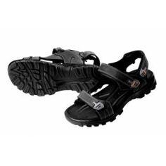 nyári szandálok Sandals, Shoes, Fashion, Moda, Shoes Sandals, Zapatos, Shoes Outlet, Fashion Styles, Shoe