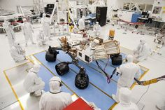 Global Cleanroom Technology Market is estimated to reach $5,171 million by 2024, growing at a CAGR of 5.1% from 2016 to 2024. Cleanroom technology provides safety and hygienic environment to hospitals, scientific research centers, manufacturers, pharmaceutical, among others. Cleanroom technology aides to protect the room from environmental pollutants for instances dust, chemical vapors, aerosol particles, and others.