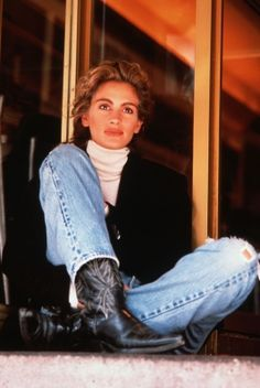 Julia Roberts Movie Star Julia Roberts Stunning!!