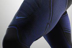 "Nike Launches ""Hyperwarm Flex"" Base Layer Technology | Highsnobiety"