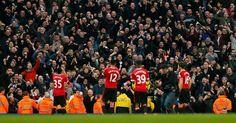 Alasan-alasan MU Bisa ke Empat Besar -  http://www.football5star.com/liga-inggris/manchester-united/alasan-alasan-mu-bisa-ke-empat-besar/