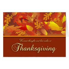Thanksgiving verses for cards free thanksgiving business cards thanksgiving verses for cards thanksgiving verses cards thanksgiving verses card templates postage colourmoves