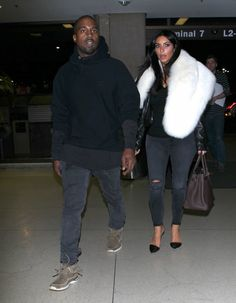 Kim Kardashian Kardashian first gained media attention as a friend and stylist of Paris Hilton but received wider notice after a 2002 sex tape, Kim Kardashian, Superstar, with her then-boyfriend Ray J was released in 2007 Kardashian Photos, Kim Kardashian, Celebrity Sneakers, Disaster Film, Kanye West And Kim, Psoriasis Skin, Character Names, Medical Prescription