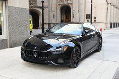 2020 Maserati Ghibli SQ4 GranSport SQ4 GranSport Stock # M691 for sale near Chicago, IL | IL Maserati Dealer Maserati Ghibli, Maserati Car, Ferrari, Dirt Track Racing, Drag Racing, My Dream Car, Dream Cars, Car Websites, Maserati Quattroporte