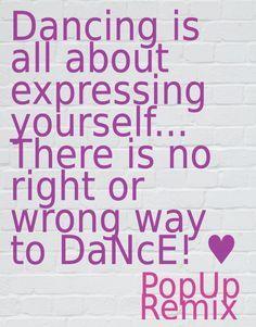 Ballroom Dancing on Pinterest | Ballroom Dance, Dance Quotes and Dance