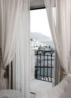 La Garçonniere Bed and Breakfast de Charme   Salerno - Amalfi Coast