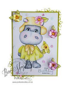 Crafty B Teddy Bear, Crafty, Toys, Animals, Color, Activity Toys, Animales, Animaux, Clearance Toys
