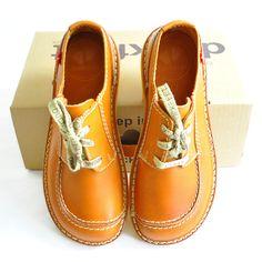 volumevolume   Rakuten Global Market: DN2010 duckfeet shoes